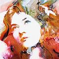 Maude Fealy 2 by Steve K