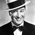 Maurice Chevalier, 1930s by Everett