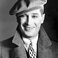 Maurice Chevalier, Ca. 1930 by Everett