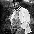 Max Weber 1864-1920 by Granger