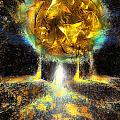 Maximum Liftoff by Michael Durst