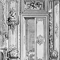 Meissonier: Doorway by Granger