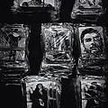 Mementos From A Cuban Revolution by Mauricio Jimenez