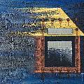 Memory Loss by Mauro Celotti