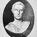 Menander (343-291 B.c.) by Granger