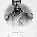 Michael Corcoran (1827-1863) by Granger