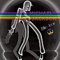 Michael Jackson Tribute by Rahul Chakraborty