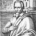 Michael Servetus, Spanish Physician by