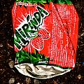 Mirinda by Jez C Self