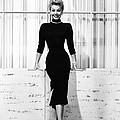 Mitzi Gaynor, Ca. 1950s by Everett