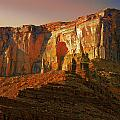 Moab Ut by Adam Vance