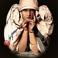Modern Madame by Georgiana Romanovna