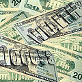Money Wealth And Success by Cindy Haggerty