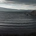 Mono Lake - 19 by Gregory Dyer