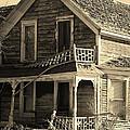 Montana Last Breath by William Kelvie