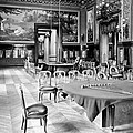 Monte Carlo - Gambling Hall - C 1900 by International  Images