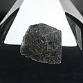 Moon Rock Sample by Detlev Van Ravenswaay
