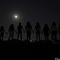 Moonlight by Barbara Gray