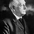 Moorfield Storey (1845-1929) by Granger