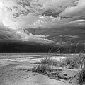 Morning Storm by Jim Dohms
