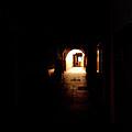 Moroccan Light by Miki De Goodaboom