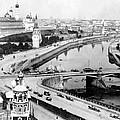 Moscow Russia - C 1902 by International  Images