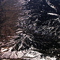 Mountainous by Anthony Wilkening