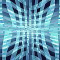 Moveonart Ancienttechnology by Jacob Kanduch