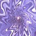 Moveonart Bestisstilltocome by Jacob Kanduch