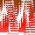 Moveonart Builtfordestruction by Jacob Kanduch