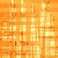 Moveonart Cityunderthesun by Jacob Kanduch