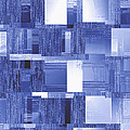 Moveonart Coolinsights by Jacob Kanduch