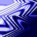 Moveonart Futuretrax by Jacob Kanduch