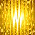 Moveonart Goldenopportunity by Jacob Kanduch