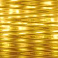 Moveonart Goldlightdream by Jacob Kanduch