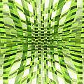 Moveonart Moveoninzone by Jacob Kanduch