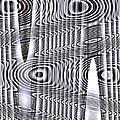 Moveonart Youareinthewaves by Jacob Kanduch