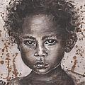 Muddied Dreams by Dianne  Ilka