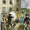 Murder Of Joseph Smith by Granger