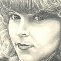 My Daughter by Susan Saver