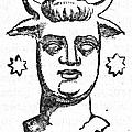 Mythology: Baal by Granger