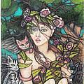 Nancy Jo Heart Of Gold by Kerri Saylors Higgins