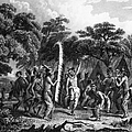 Native Americans: Dance by Granger