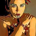 Native by Leanna Rosato