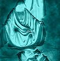 Nativity by Lourry Legarde