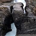 Natural Bridge by Dan S