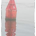 Nautical Fog by Richard Bean