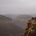 Navajo Canyon by FeVa  Fotos