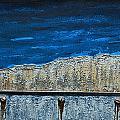 Neglect 3 by Mauro Celotti