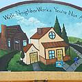 Neighborworks by Lenore Senior